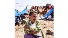 #Katil#AKP #Kurdistana#Azadi