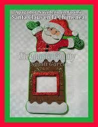 Resultado de imagen para moldes de cubre apagadores navideños Christmas Yard Art, Mexican Christmas, Felt Christmas Decorations, Easy Christmas Crafts, Christmas 2017, Simple Christmas, Merry Christmas, Xmas, Christmas Ornaments