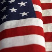Easy Explanation of the Pledge of Allegiance for Kids   eHow