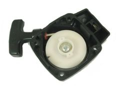 Mosquito Gas Scooter Company DX Series Scooter Parts 24cc /& 26cc New Carburetor