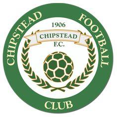 Team:Chipstead Football Club. Where?: Southwood, Ramsgate FC.