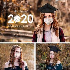 Nursing Graduation Pictures, College Senior Pictures, College Graduation Pictures, Graduation Picture Poses, Graduation Portraits, Graduation Photography, Graduation Photoshoot, Grad Pics, Senior Pics