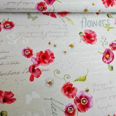 http://www.kvetinovelatky.sk/kategoria/potahove-a-rezne-latky/vlci-mak-flowers/vlci-mak-s-napismi-flowers/
