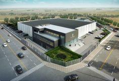 http://immarq.es/proyectos-realizados-3/equipamiento/nave-industrial-y-oficinas-en-hellin/