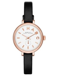 MARC BY MARC JACOBS SALLY | MBM1352