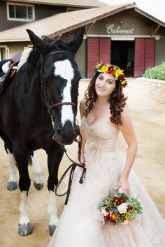 Beho wedding