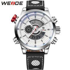 Men's Sports Watch Quartz Back Light Wristwatch Military Fashion Casual Dive Watches for Men Dress