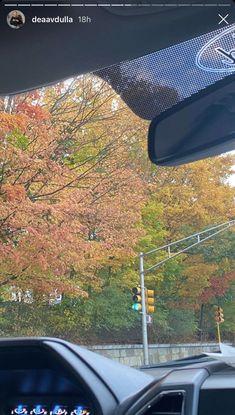Autumn Instagram, Photo Instagram, Six Feet Under, Autumn Day, Warm Autumn, Autumn Leaves, Winter, Autumn Aesthetic, Best Seasons