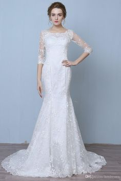 I found some amazing stuff, open it to learn more! Don't wait:http://m.dhgate.com/product/vintage-lace-applique-country-style-wedding/394062521.html