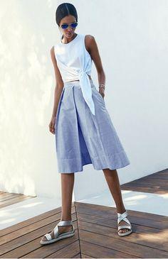minimalist+outfit.jpg (433×670)