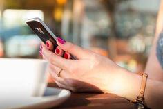 Lista completa dos melhores aplicativos de viagem para você baixar no seu celular e levar consigo - com eles, dá para evitar muita dor de cabeça nas férias