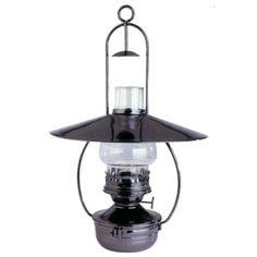 Lampáše, lampáš na terasu Ceiling Lights, Led, Lighting, Pendant, Home Decor, Decoration Home, Room Decor, Hang Tags, Lights