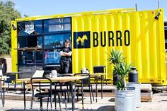 Burro Cheese Kitchen in Austin, TX | Citysearch