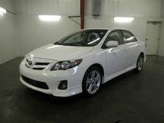 I like this 2013 Toyota Corolla S! What do you think? https://usedcars.truecar.com/car/Toyota-Corolla-2013/5YFBU4EE4DP078950