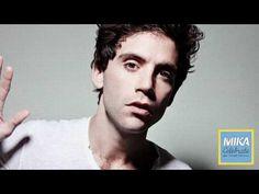 Mika - Celebrate (feat. Pharrell Williams) <3