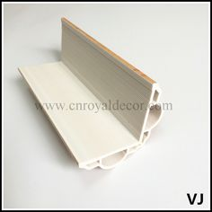 PVC hollow panel Pvc Chair, Pvc Moulding, Cornice, Marble, Frame, Picture Frame, Granite, Marbles, Frames