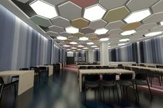 LIV HOSPITAL ULUS-Waiting hall/area-By Zoom/TPU