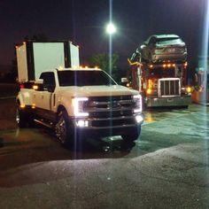 Big Bertha, Ferrari 488, Diesel Trucks, Cool Trucks, Automobile, Ford, American, Instagram, Vw Beetles