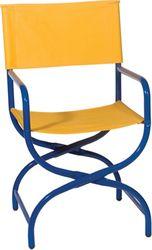 Φάρος 52-00-320 Outdoor Chairs, Outdoor Furniture, Outdoor Decor, Home Decor, Decoration Home, Room Decor, Garden Chairs, Home Interior Design, Backyard Furniture