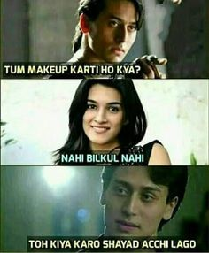 Very Funny Memes, Latest Funny Jokes, Funny Jokes In Hindi, Funny School Memes, Funny True Quotes, Some Funny Jokes, Jokes Quotes, Funny Facts, Exam Quotes