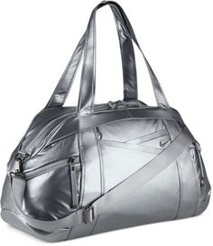74 Best Gym bags images   Gym Bag, Gym bags, Cute gym bag 5b4646cb50