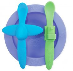 Shenzhen Jewelives---top ten silicone manufacturer Online kids gifts -  Silicone Mealtime Set including a silicone bowl and two spoons! Online kids gifts Http://www.globalsources.com/jewelives.co Kristy.yang@jlssilicone.com