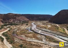 San Pedro de Atacama, Chile - 2015 - camera iPhone 6 - by The Helium Whale Visit Chile, The Beautiful Country, Us Travel, Whale, Iphone 6, This Is Us, Country Roads, San, Adventure