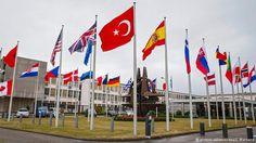 NATO uzmanı: Türkiye'nin önemi azalmadı