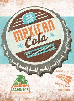 Mexican-Cola