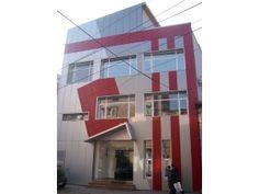 Birou 300mp Tineretului, Bucuresti Abstract, Outdoor Decor, Home Decor, Homemade Home Decor, Decoration Home, Interior Decorating