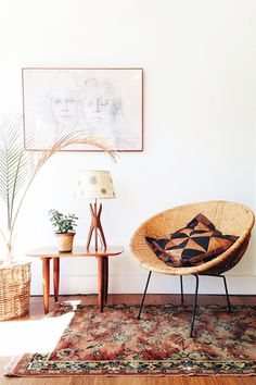 Great Legs - 30 Small-Space Hacks You've Never Seen Before - Photos