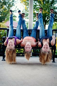 I want to get a picture like this next time I'm up there or one of you cousins like this.... It'd be gorgeous!