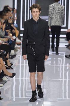 Versus-Versace-Spring-Summer-2016-Menswear-Collection-010
