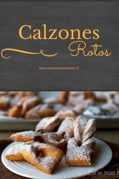 calzones-rotos.png (735×1102)