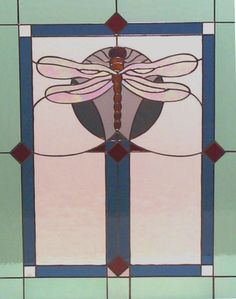 """As a creature of the wind, the dragon-fly totem represents change. It's iridescent wings are incredibly sensitive to the slightest breeze, and so we are reminded to heed where the proverbial wind blows - lest we run into stormy weather.  Dragonflies are also creatures of the water, and any creature whose habitat is in, or around water carries symbolism relative the the subconscious, or """"dreaming"""" mind and thoughts, prosperity  good luck, strength, peace, harmony, purity."""