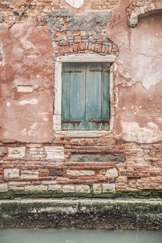 PAULINA ARCKLIN | Photographer + Photo Stylist : VENICE [VENEZIA, ITALIA]  VOL1