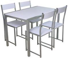 mueble blanco de cocina conforama   Nuestra Selección Catálogo de ...
