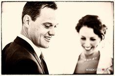 Bruidsfotografie Lisse Ben & Lizet