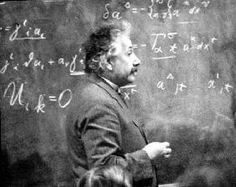 Albert Einstein swiss phys...