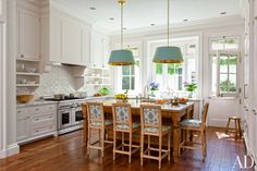 Country style country and kitchens on pinterest for Cal s country kitchen