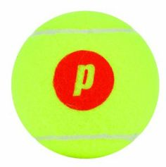 Prince Play N Stay Stage 2 Dot 72-Ball Pack by Prince. $74.99