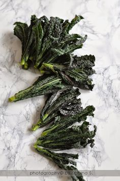 Due bionde in cucina: Zuppa di cavolo nero Frittata, Italian Recipes, Cabbage, Food And Drink, Drinks, Cooking, Contouring, Veggies, Vegetables