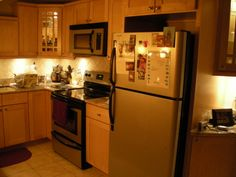 Basement Apartment Ideas Small Apartment Basement Designs