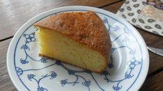 4 Astuces Pour Bien Dorer un Gâteau Facilement.