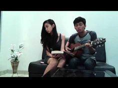 SHMILY by @JatiePrasetya & @anapuspit4 Inspirasi lagu dari @MerryRianaMovie