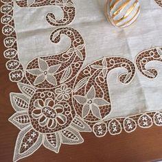 Needle Lace, Bobbin Lace, Irish Crochet, Crochet Lace, Lace Patterns, Cross Stitch Patterns, Romanian Lace, Hungarian Embroidery, Point Lace
