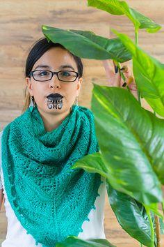 Te Whenua PDF Knitting Pattern Lace Patterns, Stitch Patterns, Knitting Patterns, Crochet Patterns, Fingering Yarn, Gifts For Mum, Needles Sizes, Lace Knitting, Knitwear