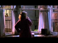Claude Dubussy - Claire du Lune from Frankie & Johnny movie (end scene - Frankie And Johnny, Nina Simone, Piece Of Music, Music Therapy, Claude, Photography Projects, Classical Music, Funeral, Good Movies