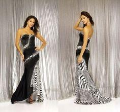 Best Prom Dresses in Atlanta