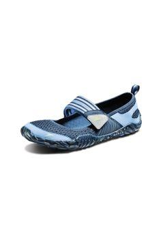 Women's Offshore Strap Water Shoes - Footwear - Speedo USA Swimwear